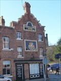 Image for The Oddfellows Arms - Chester, Cheshire, England, UK.