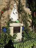 Image for La Conquistadora, Our Lady of the Rosary  - Santa Fe, NM