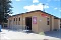 Image for Ceduna LPO, SA 5690