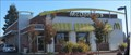 Image for McDonalds - Hesperian - Hayward, CA
