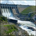 Image for Folsom Dam, Folsom, California
