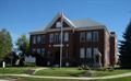 Image for Delmont Borough Police Department - Delmont, Pennsylvania