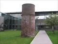 Image for Le musée d'Art et d'Industrie de la ville de Roubaix - (Nord) France