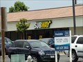 Image for Subway - 3006 Ming Ave - Bakersfield, CA