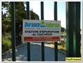 Image for Station d'épuration de Cucuron - Cucuron, France