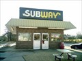 Image for Subway Sandwiches of Toccoa