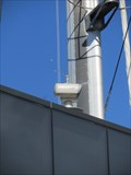 Image for Exploritorium Webcam - San Francisco, CA