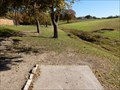 Image for Universal City Park Disc Golf Course - Universal City, TX