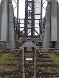 Image for Voormalige spoorbrug NAM - Stieltjeskanaal, NL
