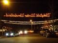Image for Wakefield Winter Wonderland - Santa Clarita, CA