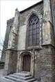 Image for Église Saint-Léonard - Saint-Léonard - Pas-de-Calais - France