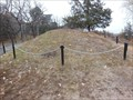 Image for Prehistoric Indian Burial Mounds - Hudson, WI