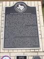 Image for Bay City U.S.O. Building