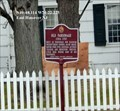 Image for Old Parsonage Circa 1757 - East Hanover NJ