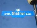 Image for Shatner Gate