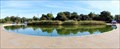 Image for HIGHEST - Point in London - Whitestone Pond, London, UK