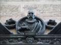 Image for Miguel de Cervantes  -  Madrid, Spain