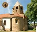 Image for No. 363, Romansky kostel Reznovice, CZ