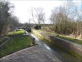 Image for Stratford On Avon Canal – Lock 32 – Lowsonford, UK