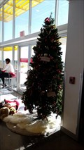 Image for IKEA Holiday Display - East Palo Alto, CA