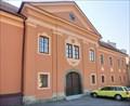 Image for Driten - South Bohemia, Czech Republic