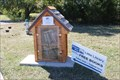 Image for United Way Little Library - Commerce, TX