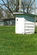 Image for Village wide Public Privy - Whiteside, MO