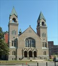 Image for Duke Memorial Methodist Church
