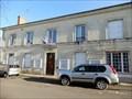 Image for Mairie Varennes sur Loire - Pays de Loire, France
