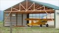 Image for Penn Stohr Field - Plains, Montana
