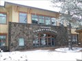 Image for Deschutes National Forest Office - Bend, Oregon