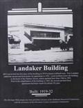 Image for Landaker Building - Redmond, OR