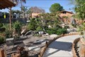 Image for Coachella Valley Museum and Cultural Center Japanese Garden