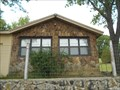 Image for Firefly Cabin - Wintersmith Park Historic District - Ada, OK