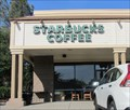Image for Starbucks - Horseshoe Bar  - Loomis, CA