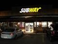 Image for Subway - Route 161 - Fillmore, UT