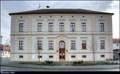 Image for Dolní Brežany (Central Bohemia)