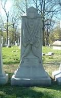 Image for General William Tecumseh Sherman