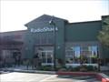 Image for Radio Shack - Haun Rd - Menifee, CA