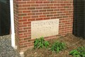 Image for 1963 - Education Building - St Paul's UCC Church - Marthasville, MO