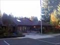 Image for High Cascades Ranger Station - Prospect, OR