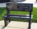 Image for American Legion Post 446 - Mount Pleasant, Pennsylvania