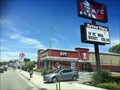 Image for KFC - La Brea Ave. - Los Angeles, CA