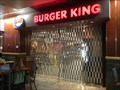 Image for Burger King  - McCarren Airport Concourse C - Las Vegas, NV