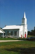 Image for Smith Creek United Methodist Church - Warren County, MO