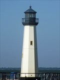 Image for Lake Ray Hubbard Lighthouse - Rockwall, TX