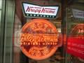 Image for Krispy Kreme - Kawasaki, JAPAN