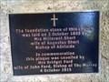 Image for St Ann's - 150 yrs - Aldinga, SA, Australia