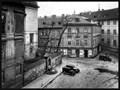 Image for Mariánské námestí / Marian Square (Prague, Czech Republic)