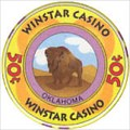 Image for Winstar